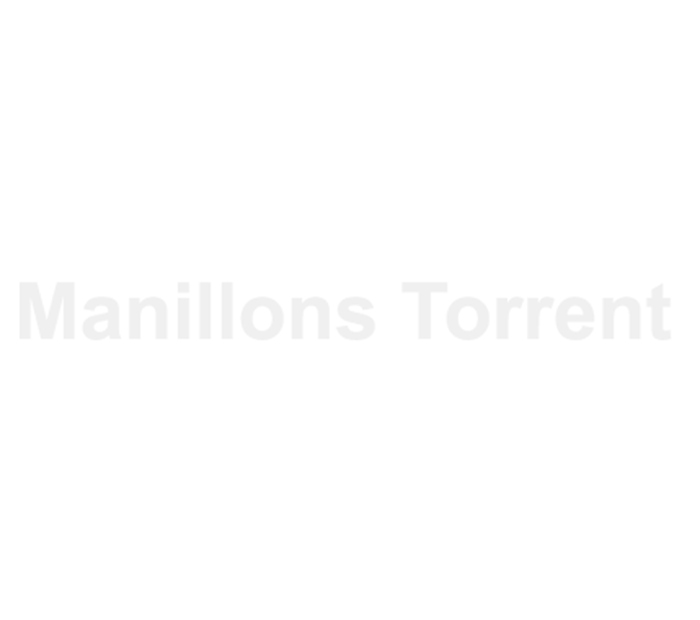 manillons-torrent